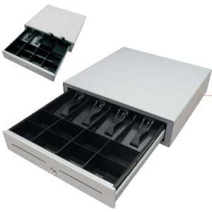 tiroir-caisse-mag-3-s430