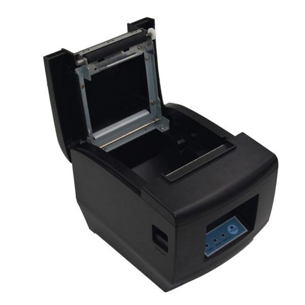 imprimante-p23-open