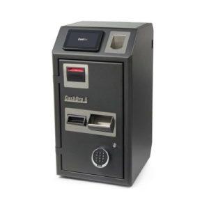 cashdro-5