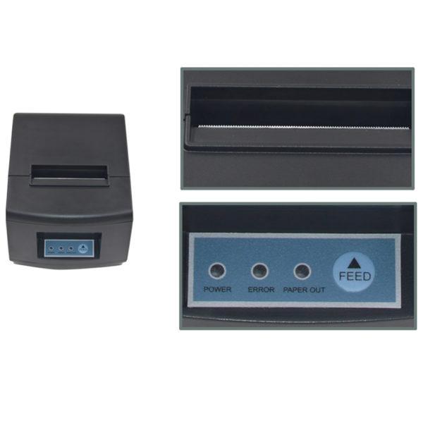 imprimante-p23-specs