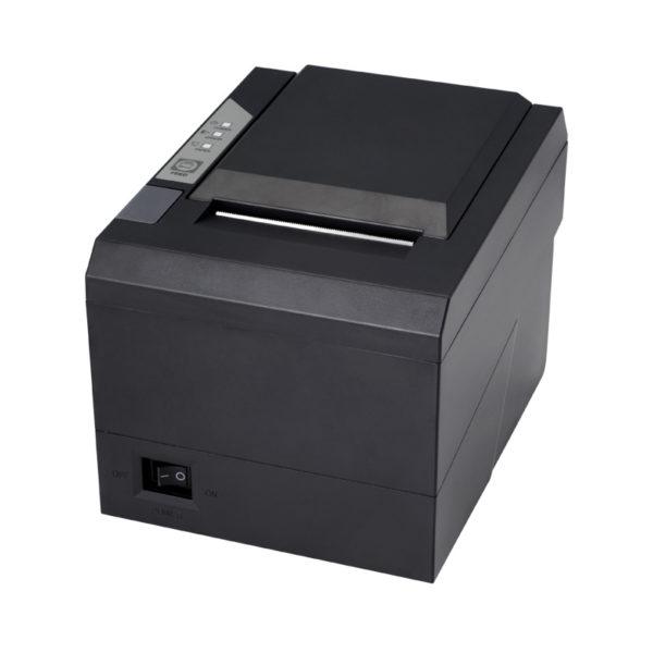 imprimante-p33