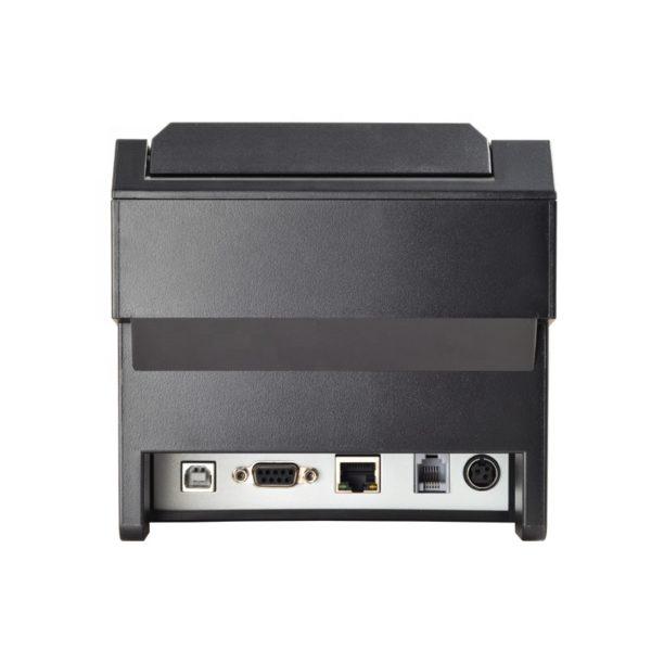imprimante-p33-back