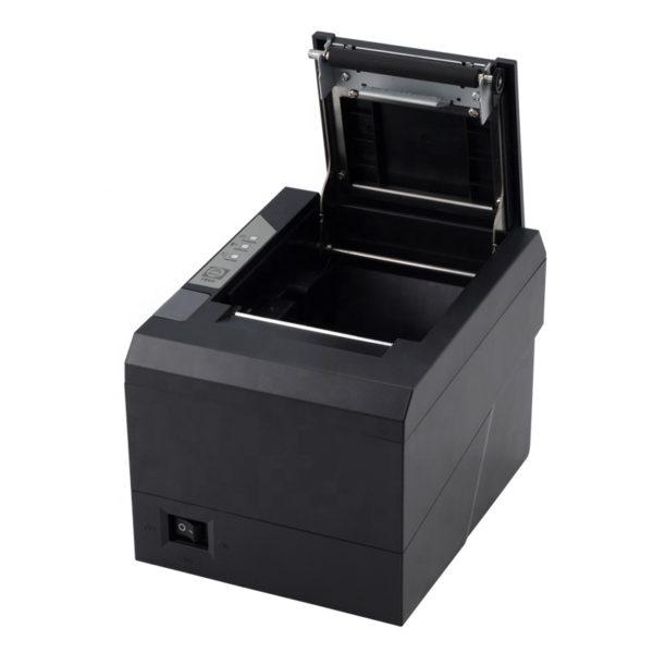 imprimante-p33-open