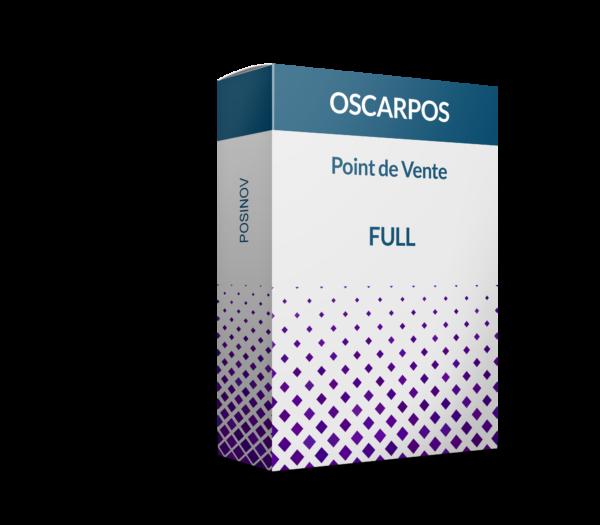 oscarpos-full