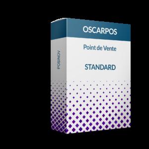 oscarpos-standard
